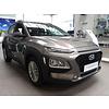 Avisa Einstiegsleiste Edelstahl für Hyundai Kona