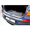 Avisa Ladekantenschutz für Hyundai i30 III