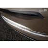 Avisa Ladekantenschutz für Renault Grand Scenic IV