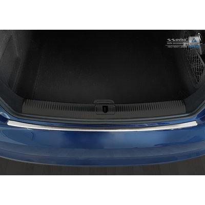 Avisa Ladekantenschutz für Audi A5 Sportback Liftback