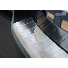 Avisa Ladekantenschutz für Peugeot 5008 II