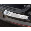 Avisa Ladekantenschutz für Volvo XC40