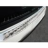 Avisa Ladekantenschutz für BMW X3 G01