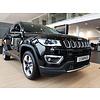 Avisa Ladekantenschutz für Jeep Compass