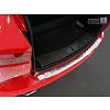 Avisa Ladekantenschutz für Jaguar E-Pace