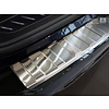 Avisa Ladekantenschutz für BMW 5 G31 Touring