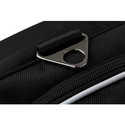 Kjust Reisetaschen Set für Skoda Rapid Spaceback