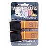 Stayhold Stayhold Utility Straps - Spanngurte für Ladungshelfer