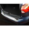 Avisa Ladekantenschutz für Ford Focus IV Tournier