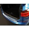 Avisa Ladekantenschutz für BMW X1 F48  M-Paket