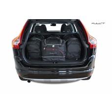 Kjust Reisetaschen Set für Volvo XC60