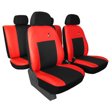 ROAD Sitzbezüge