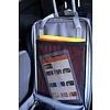 Tuloko Reisetasche für Kinder