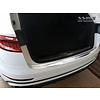 Avisa Ladekantenschutz für Audi Q8