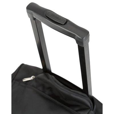 Kjust Reisetaschen Set für Skoda Scala