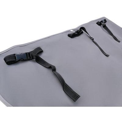 Kardiff Kardibag Protect Plus