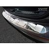 Avisa Ladekantenschutz für Volvo V60 II