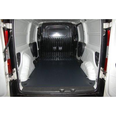 Rezaw Plast Laderaum Boden für Ford Transit  L2