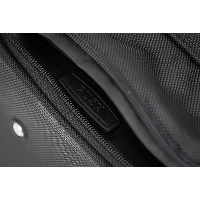 Kjust Reisetaschen Set für Volvo S90