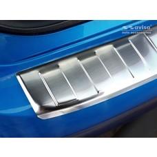 Avisa Ladekantenschutz für Ford Focus IV