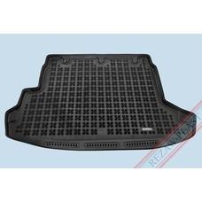 Rezaw Plast Kofferraumwanne für Nissan X-Trail I