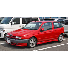 930 (1994-2001)