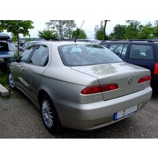 932 (1997-2006)
