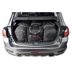 Kjust Reisetaschen Set für Mitsubishi ASX