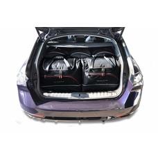 Kjust Reisetaschen Set für Peugeot 508 SW II