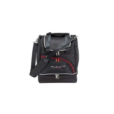 Kjust Reisetasche Einzeln SP55WS