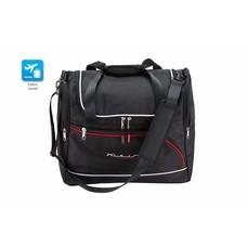 Sportaschen - Handgepäck fürs Flugzeug