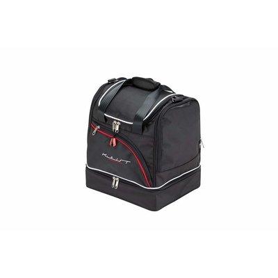 Kjust Reisetasche Einzeln SP66SA