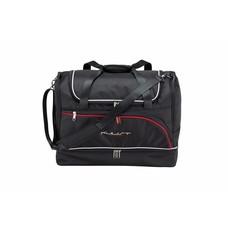 Kjust Reisetasche Einzeln SP78TT