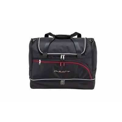 Kjust Reisetasche Einzeln SP38TW