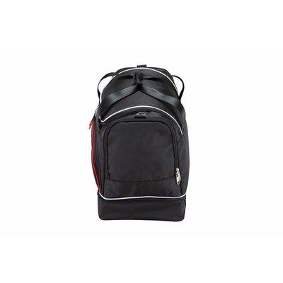 Kjust Reisetasche Einzeln SP07US
