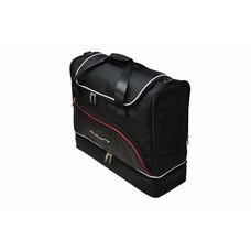 Kjust Reisetasche Einzeln SP12GS