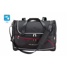 Kjust Reisetasche Einzeln AS63LS