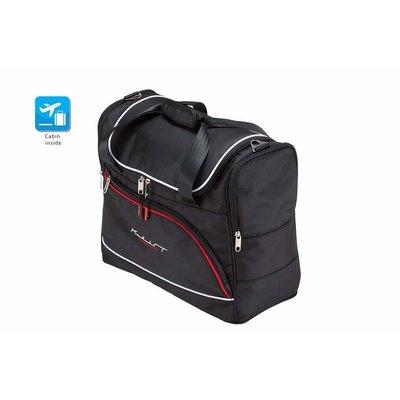 Kjust Reisetasche Einzeln AS17KG