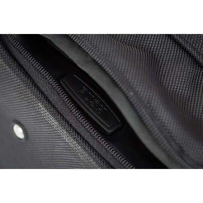 Kjust Reisetasche Einzeln AW70SG