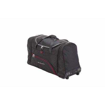 Kjust Reisetasche Einzeln AW11KM