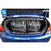 Kjust Reisetaschen Set für BMW 6 Cabrio F12