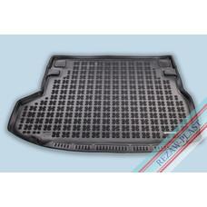 Rezaw Plast Kofferraumwanne für Kia Ceed III SW