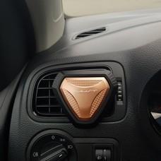 Kjust UV Shield Luft Desinfizierer fürs Auto