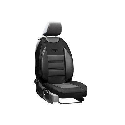 Pok Ter GT Ergonomic  Sitzauflage