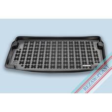 Rezaw Plast Kofferraumwanne für Audi A1 / A1 Sportback GB