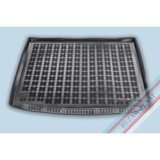 Rezaw Plast Kofferraumwanne für Citroen DS7