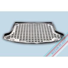 Rezaw Plast Kofferraumwanne für Hyundai i30 III Fastback