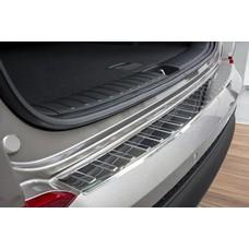 Avisa Ladekantenschutz für Hyundai Tucson III FL