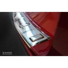 Avisa Ladekantenschutz für Mazda CX-30