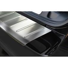 Avisa Ladekantenschutz für Peugeot 208 II